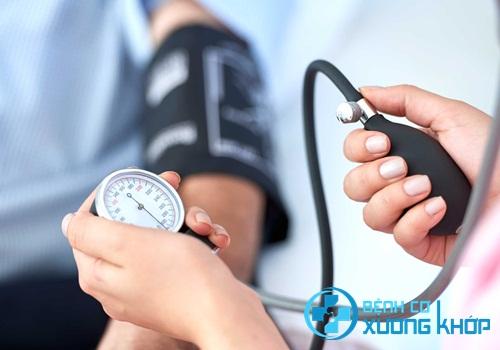 Bỏ túi 6 bí kíp giúp bạn chiến thắng bệnh huyết áp cao ở từ mọi nguyên nhân