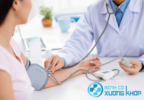 Điểm danh 7 thực phẩm là cứu tinh của người bị bệnh huyết áp cao
