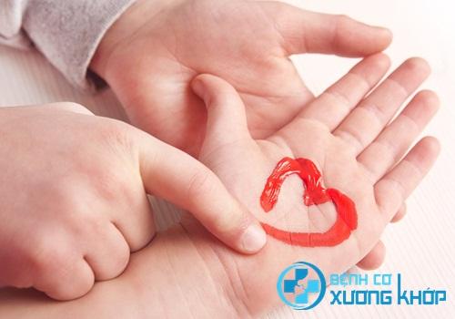 Vì sao nói bệnh tim bẩm sinh ở trẻ em là bệnh tim mạch nguy hiểm nhất?