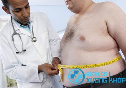 Những điều cần biết về bệnh đái tháo đường (tiểu đường)