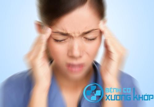 Đừng nhầm lẫn triệu chứng của bệnh huyết áp thấp với bệnh khác!