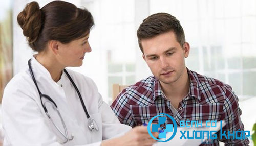 Chế độ ăn uống cho bệnh nhân viêm loét dạ dày nhanh khỏi bệnh