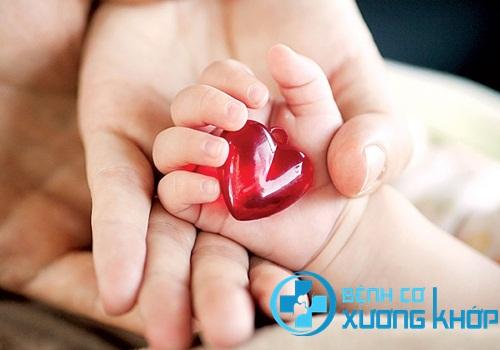 3 bệnh tim mạch giết người trong âm thầm ai cũng mắc 1 lần trong đời