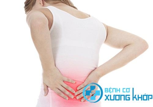 Một số thói quen nhất định phải áp dụng nếu muốn hết bệnh đau lưng