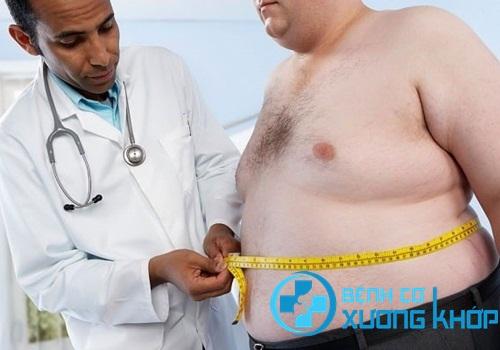 Triệu chứng thường gặp nhất mà bệnh nhân bị bệnh huyết áp cao