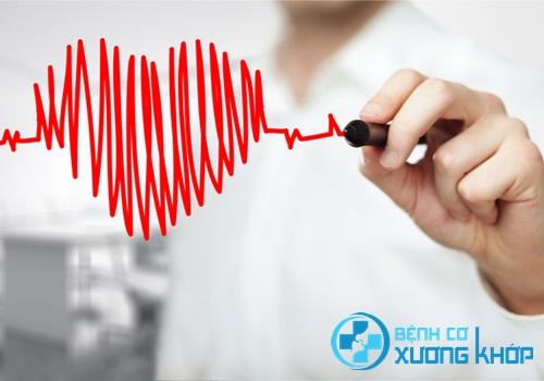 Chuyên gia mách nhỏ các loại hạt để phòng ngừa bệnh tim mạch hiệu quảChuyên gia mách nhỏ các loại hạt để phòng ngừa bệnh tim mạch hiệu quả
