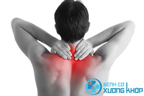 Cảnh báo 7 nguyên nhân gây đau lưng trên cần tránh