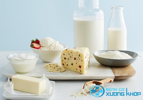 Thực phẩm cay nóng rất hại cho người bị đau dạ dày