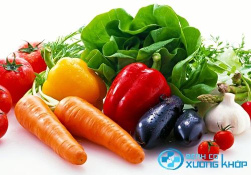 Bệnh nhân tiểu đường cần có chế độ ăn uông hợp lý
