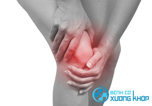 Bệnh cơ xương khớp phát triển mạnh vào mùa Đông ở miền Bắc