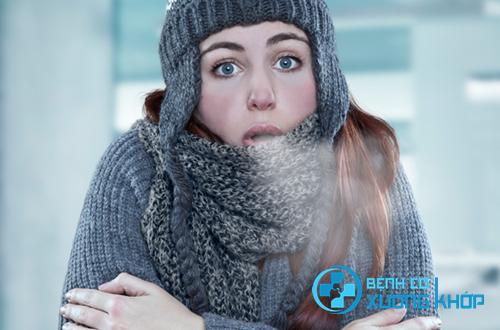 Bệnh nhân bị bệnh huyết áp cao có biểu hiện gì?