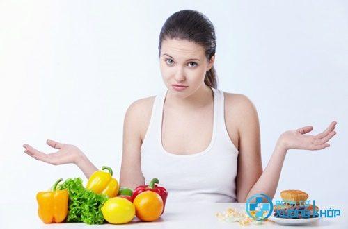 Đau dạ dày không nên ăn những gì?