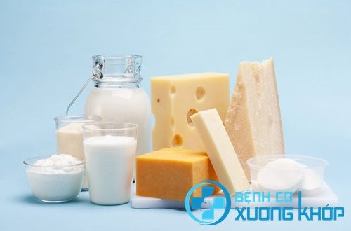 Sữa không tốt cho người bệnh động kinh