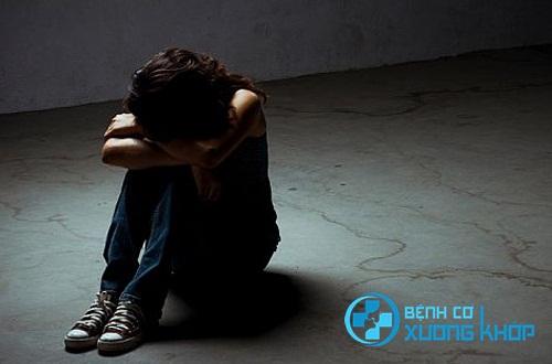 Bác sĩ chuyên bệnh thần kinh chỉ ra 4 kiểu trầm cảm phổ biến nhất