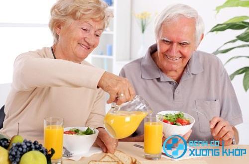 Bác sĩ chuyên khoa khuyên người bị đái tháo đường nên kiêng ăn gì sau Tết?
