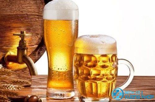 Tránh xa rượu, thuốc lá hay các chất kích thích