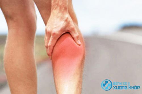 Các bệnh xương khớp thường gặp nhất hiện nay