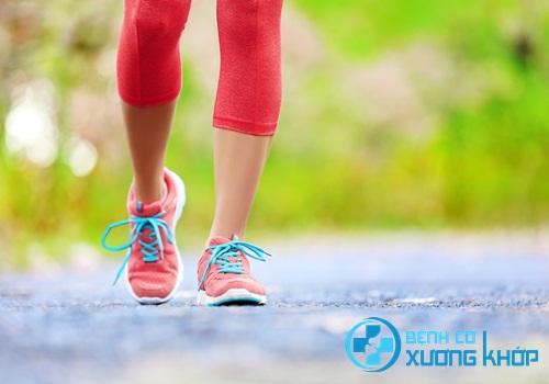 Áp dụng 5 bài tập đơn giản dành riêng cho người bị bệnh đái tháo đường