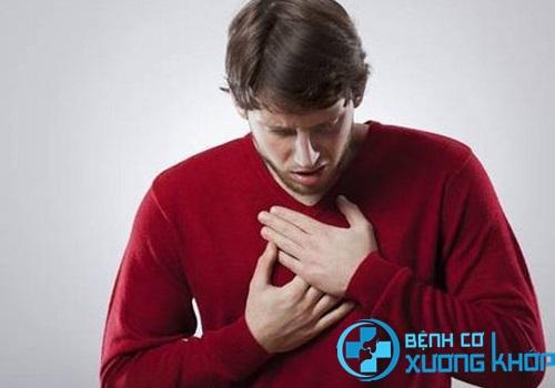 Tìm hiểu thông tin cơ bản về bệnh trào ngược dạ dày