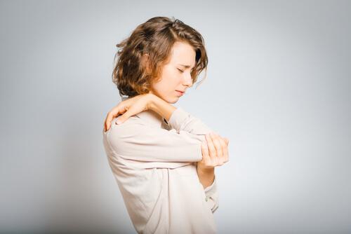 Bệnh loãng xương căn bệnh phổ biến ở nữ giới