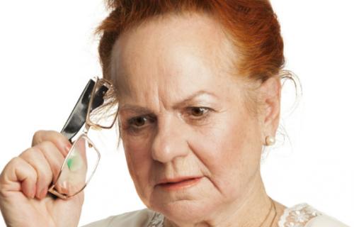Bệnh đái tháo đường khiến người bệnh bị suy giảm trí nhớ và dễ bị căng thẳng