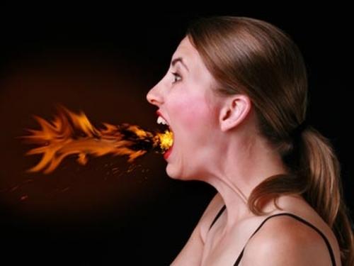 Duy trì thói quen ăn uống lành mạnh giúp chúng ta bảo vệ dạ dày tốt hơn