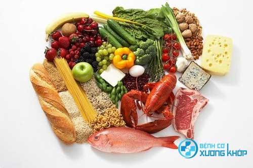 Những thực phẩm tốt cho người mắc bệnh mỡ máu