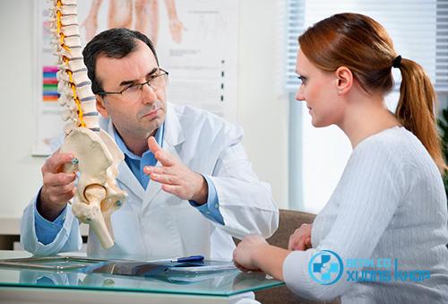 Phòng ngừa bệnh loãng xương sau sinh như thế nào?
