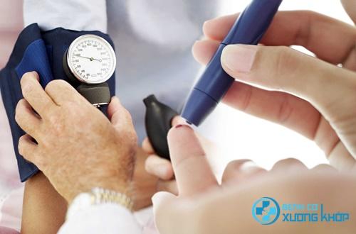 Tuổi thọ trung bình của người tiểu đường là bao nhiêu?