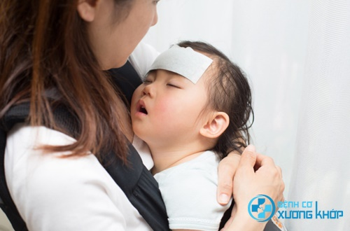 Cách phòng chống biến chứng của bệnh cúm mùa một cách hiệu quả