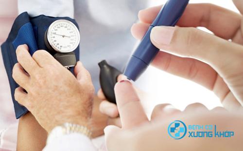 Việc dùng thuốc trị đái tháo đường cần được sự tư vấn của các bác sĩ có chuyên môn