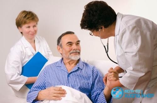 Bệnh nhân mổ thoát vị đĩa đệm cần chú ý thế nào trong chế độ sinh hoạt?