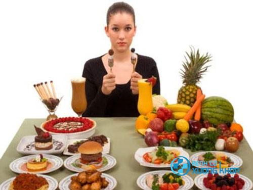Cần làm gì để tránh tụt huyết áp sau khi ăn?