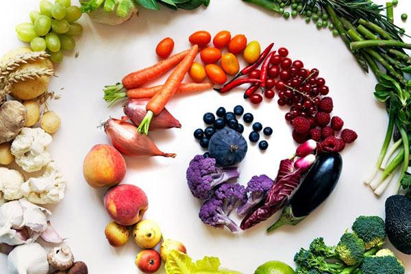 Bệnh nhân viêm loét dạ dày nên kiêng ăn gì?