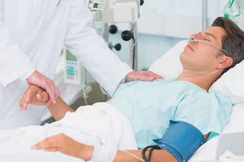 Kiểm tra và chẩn đoán nhiễm toan ceton do đái tháo đường