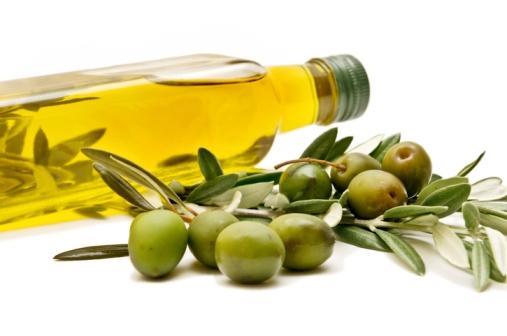 Người bị tiểu đường nên ăn dầu ô liu nguyên chất