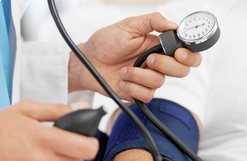 Nguyên nhân gây ra hạ huyết áp