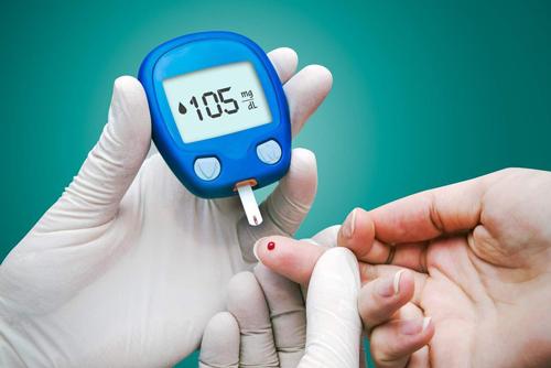 Phòng chống bệnh tiểu đường đau thần kinh
