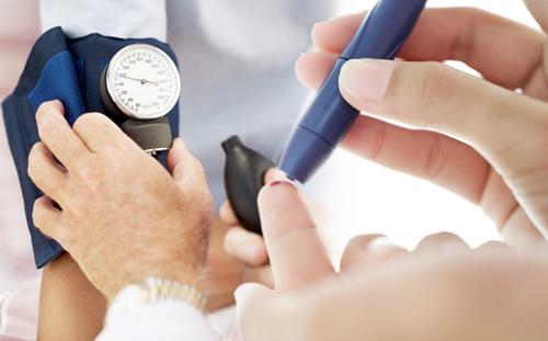 Yếu tố nguy cơ gây ra tiền tiểu đường