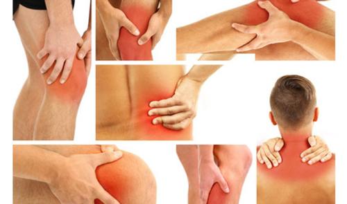 Phương pháp điều trị bệnh viêm khớp
