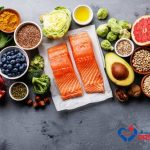 Tư vấn chế độ ăn dành cho bệnh nhân viêm khớp