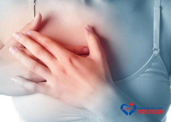 Tìm hiểuung thư vú và phương pháp điều trị ung thư vú